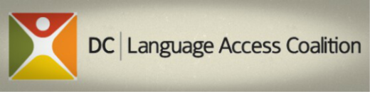 language access coalition