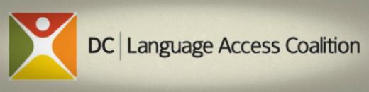 language access coalition