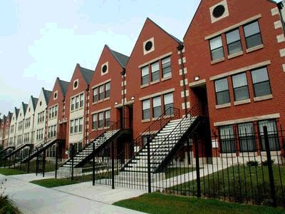 affordablehousing4(2)