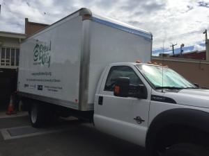 new truck 1
