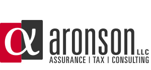Aronson