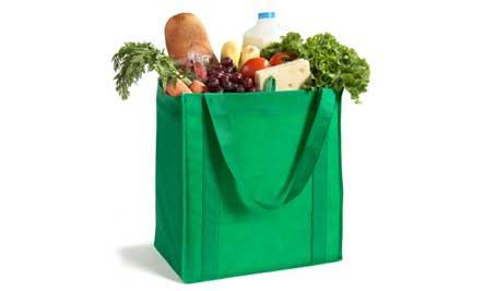 reusable-grocery-bag