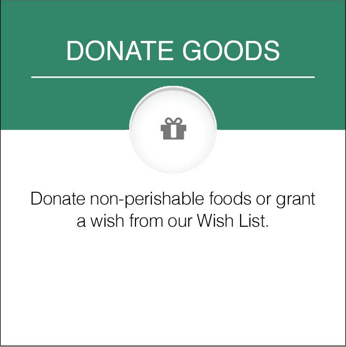 donate-goods