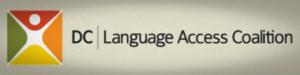 language-access-coalition-520x130