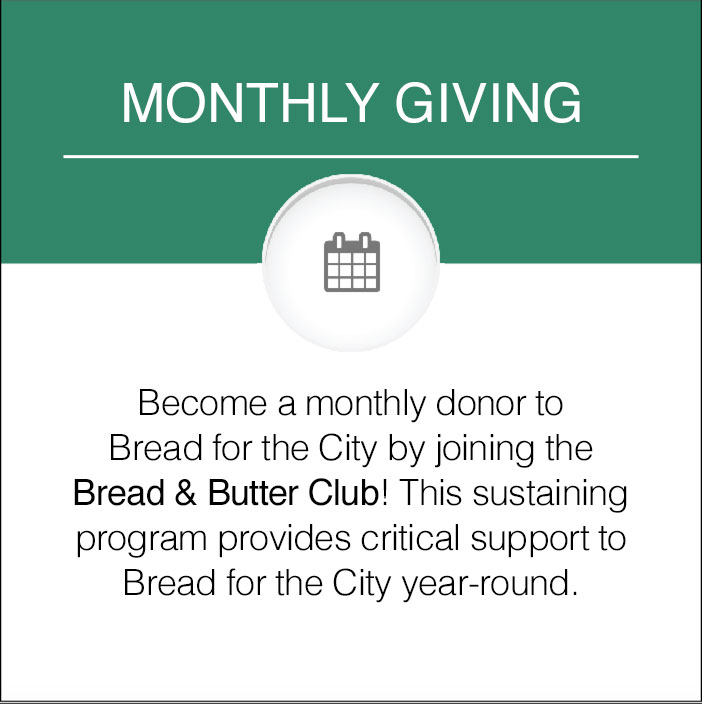 monthly-giving
