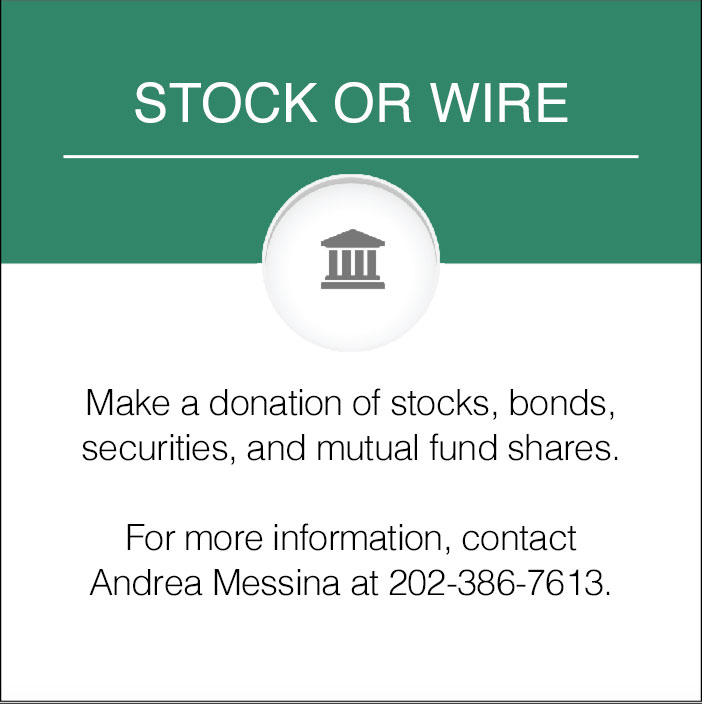stock-or-wire