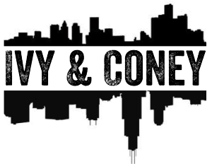 Ivy and Coney Master Logo (1)