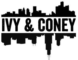 Ivy and Coney Master Logo (1)