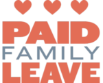 family-leave