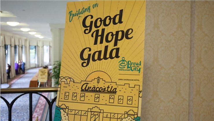 Good Hope Gala
